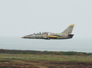 СМИ: Погиб один из летчиков рухнувшего на Кубани самолета