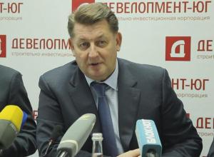 «Мы всегда были «белой вороной», работали в чистую, платили налоги, а теперь пришло наше время», - Сергей Иванов