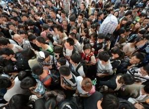 Миллионы китайцев приедут отдыхать в Сочи