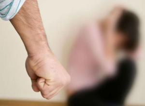 В Армавире 44-летний мужчина прятал тело супруги в сливной яме