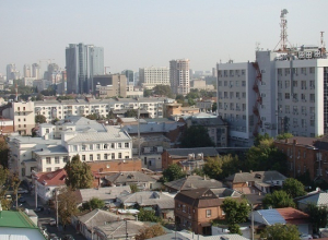 В Краснодаре со скандалом обсудили изменения в Генплане