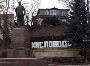 «Ласточки» будут курсировать из Краснодара в Кисловодск