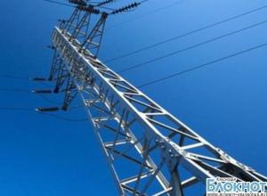 Работник Анапского филиала «ОАО НЭСК - электросети» подозревается в крупном мошенничестве