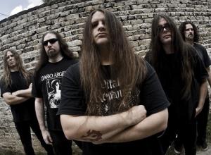 В Краснодаре «Православный союз»  против выступления Cannibal Corpse