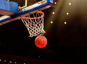 Игроки «Локомотива-Кубань» сыграют в баскетбол с чиновниками из администрации города