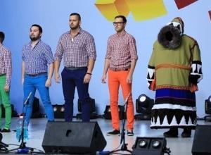 В Сочи объявили список участников Высшей лиги КВН-2015