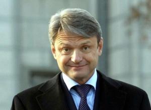 Политическим поражением назвали возможное назначение Александра Ткачева полпредом ЮФО