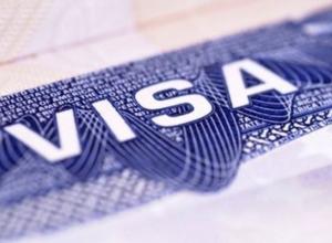 Ростуризм подтвердил возможность выдачи электронных виз в Сочи