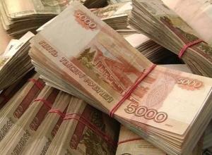 175 тысяч рублей краснодарец украл из кармана своего друга