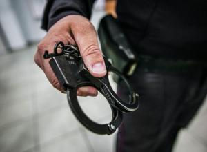 Крадеными наркотиками торговал станичник на Кубани