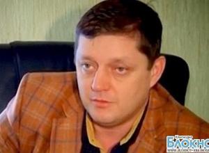 Заявление Обамы означает: война на Украине только начинается  –Олег Пахолков