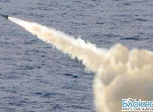 В радиотехническом центре Армавира зафиксирован запуск баллистической ракеты