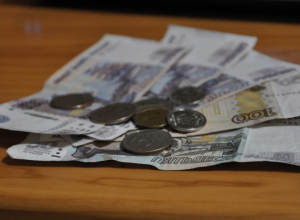 Краснодарстат озвучил реальные цифры зарплат жителей