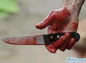 В Ейске мужчина попытался убить годовалую дочь