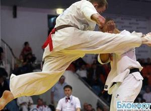Кубанцы получили звание «Заслуженный мастер спорта России»