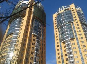 Покупая новое жилье, лучше обратиться к специалистам