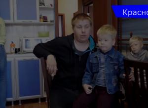 В Краснодаре администрация хочет снести жилой дом, в котором живут 200 человек