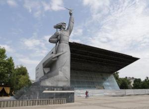 Депутаты приняли новое решение по кинотеатру «Аврора» в Краснодаре