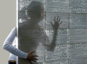 Светопропускающий бетон придумали студенты Краснодара