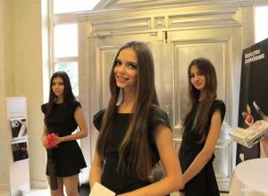 Кастинг конкурса «Мисс Россия-2015» пройдет в Краснодаре в эту субботу