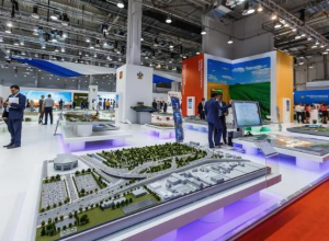 Дополнительные рабочие места и плюс 10 млрд рублей: Кубань готовится к инвестиционному форуму в Сочи