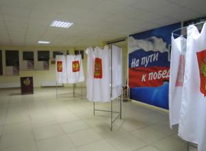 В Анапе кандидаты в ЗСК отбросили обиды и решили бороться по-честному
