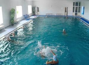 На Кубани участковые врачи будут направлять пациентов в санатории