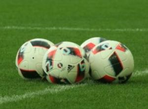 СМИ: в 30 тысяч долларов в день обойдется испанцам аренда базы ФК «Краснодар»