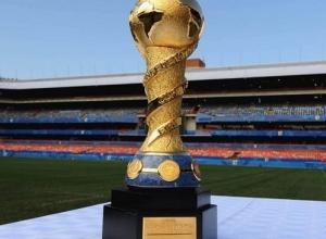 Утверждена стратегия транспортного обеспечения Кубка конфедераций-2017 и чемпионата мира по футболу 2018 года