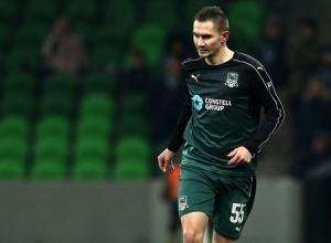 Краснодарские футболисты сразятся с командами из Китая и Узбекистана