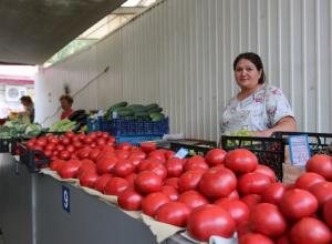 «Фермерский дворик» появится на Зиповской и Московской в Краснодаре