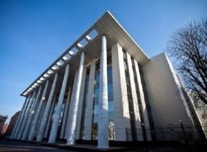 В Краснодаре криминальная пара предстанет перед судом