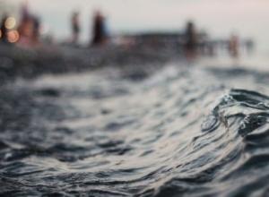 Затонувший сухогруз на Кубани: вся официальная информация