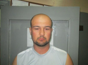 Убийцу своей гражданской жены разыскивают на Кубани