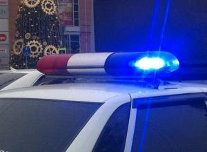 Женщина наврала, что нашла ребенка в мусорке в Новороссийске