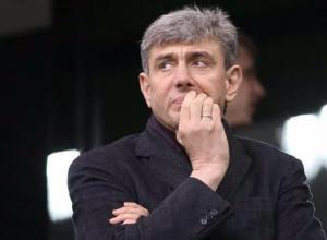 В компании «Магнит» краснодарского миллиардера Галицкого началось массовое сокращение