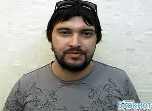 Вор в законе Дато Краснодарский арестован в Москве