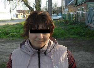 В Краснодарском крае молодая женщина закопала ребенка в сарае