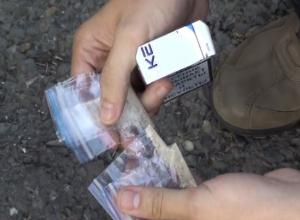 30-летний ростовчанин может получить срок за перевозку наркотиков в Сочи