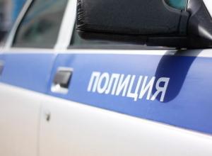 На Кубани начальника отдела полиции подозревают в продаже наркотиков