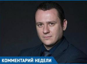 Отмена пенсий - следующий шаг пенсионного маневра, считает краснодарский член КПРФ Сафронов