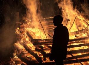 «Если случится пожар, то тушить тупо нечем!», - краснодарцы проверили свои подъезды