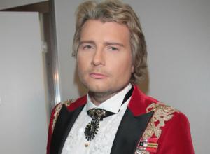 Звезды шоу-бизнеса вступились за «золотую» судью из Краснодара