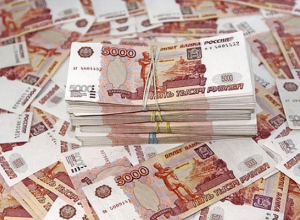 Миллиард и 100 миллионов должны строители из Краснодара