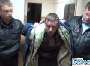 На Кубани убийца четырех человек нуждается в принудительном лечении