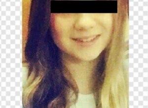 16-летняя девушка погибла в Новороссийске, упав с 17 этажа