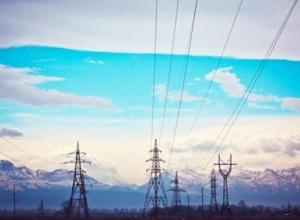 Юридическое агентство «СРВ» стала одной из лучших по спорам в сфере энергетики
