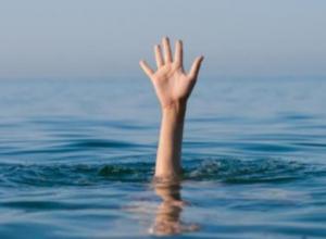 Найденного в реке на Кубани мужчину родственники искали более четырех дней