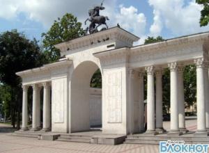 В Краснодаре общественный совет выступает за создание бренда города
