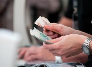 Вдвое вырастет средняя зарплата в Краснодарском крае к 2030 году